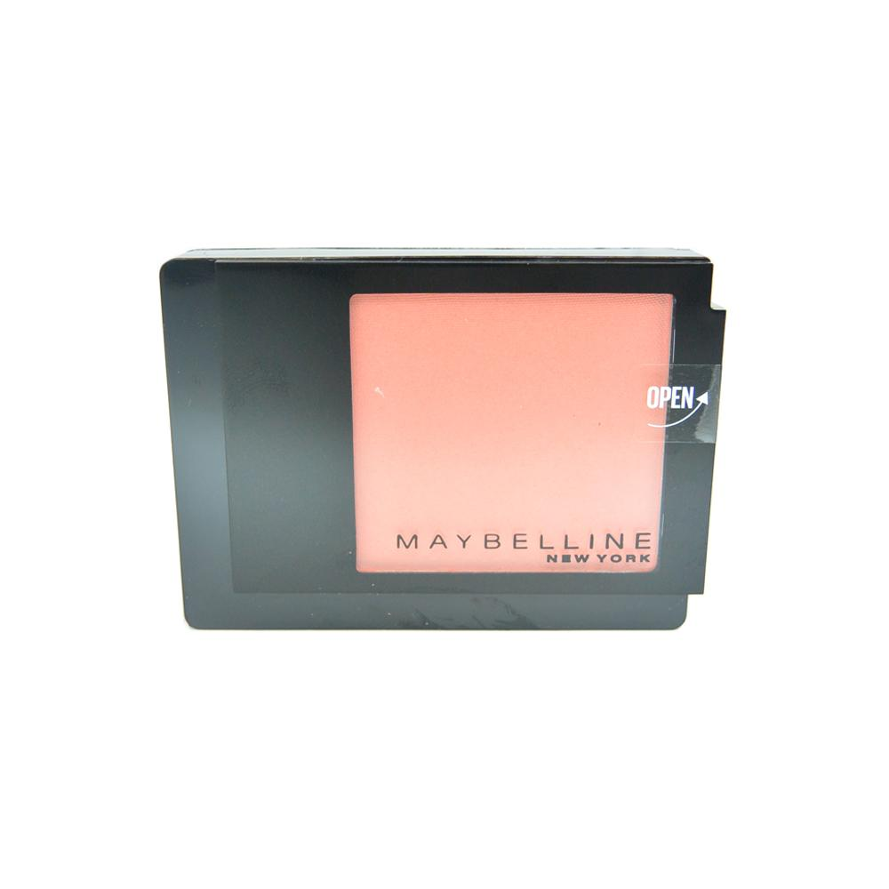 Fard de obraz Maybelline Facestudio Blush - Peach Pop