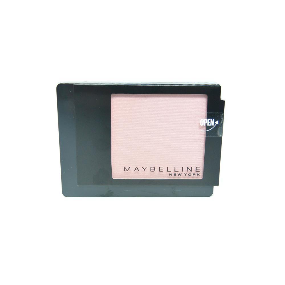 Fard de obraz Maybelline Facestudio Blush - Pink Amber