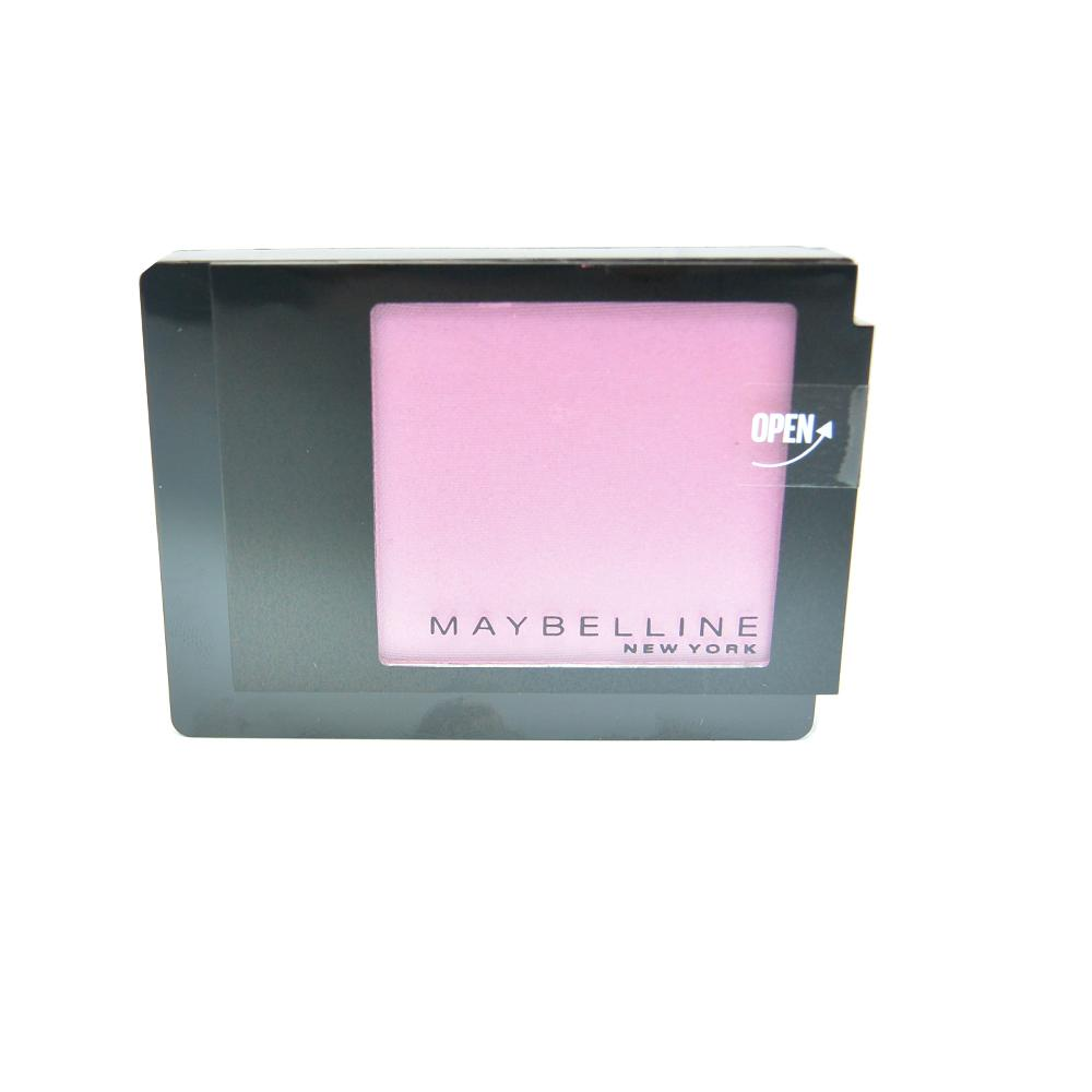 Fard de obraz Maybelline Facestudio Blush - Rose Madison