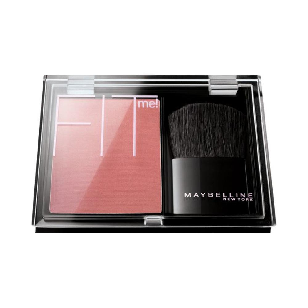 Fard de obraz Maybelline Fit Me Blush - Light Pink