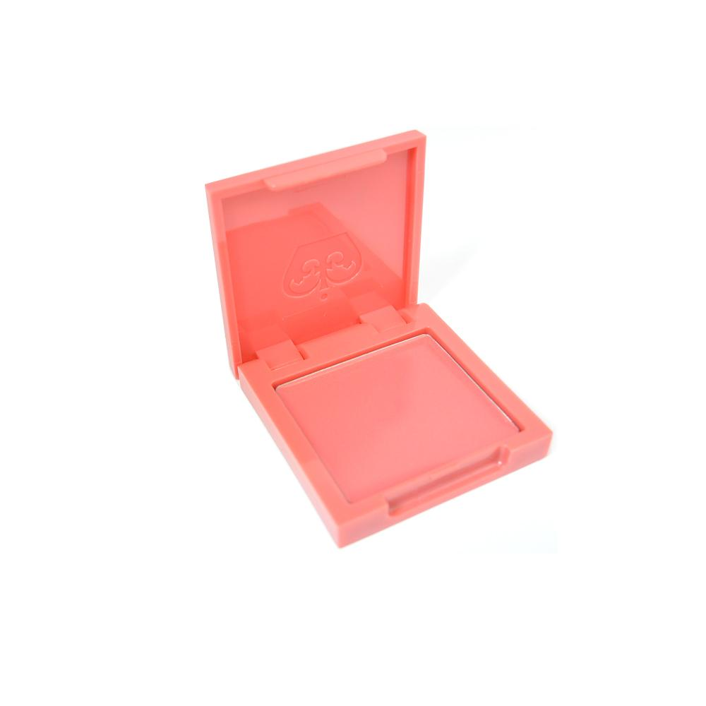 Fard de obraz Rimmel Royal Cream Blush -  Coral Queen