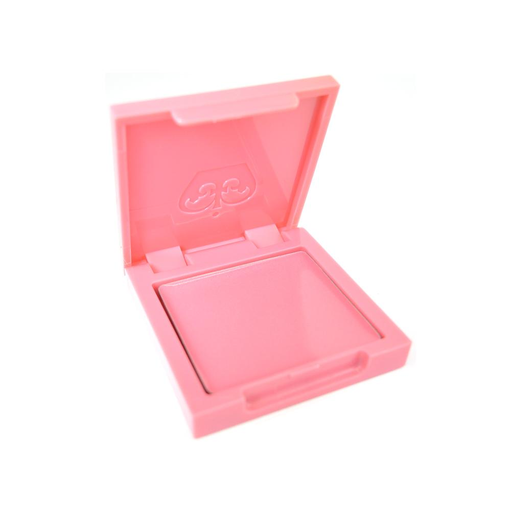 Fard de obraz Rimmel Royal Cream Blush -  Majestic Pink