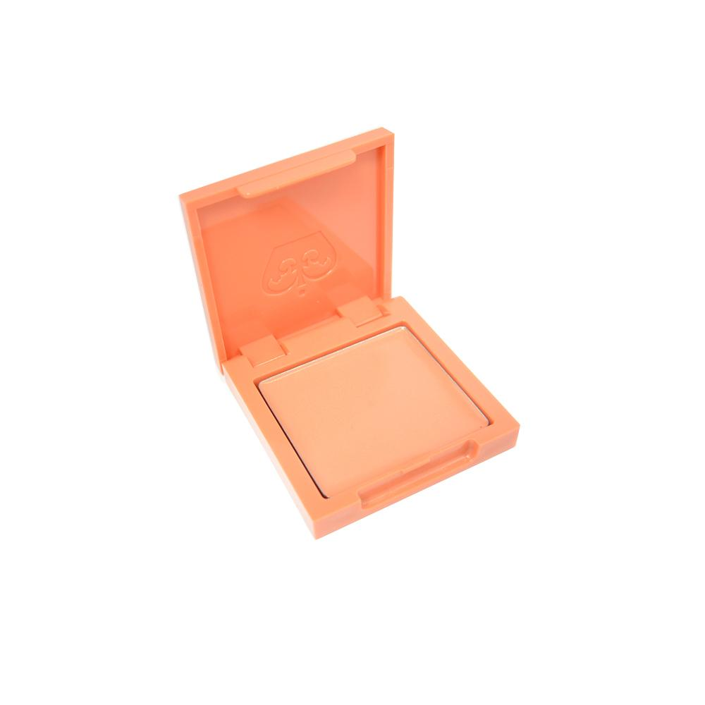 Fard de obraz Rimmel Royal Cream Blush - Peach Jewel