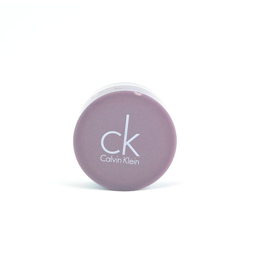 Fard de pleoape cremos Calvin Klein Cream Eyeshadow Pots - Gold Velvet