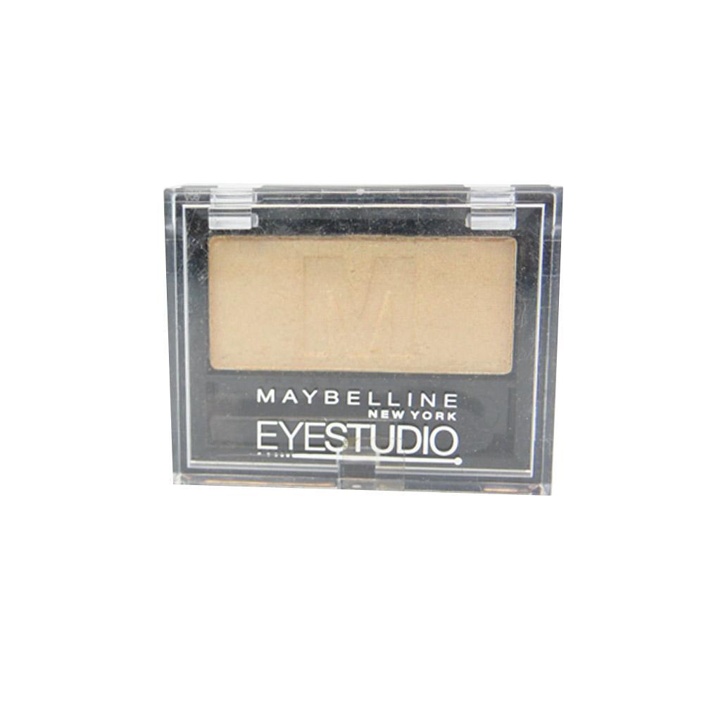 Fard de pleoape Maybelline EyeStudio mono - Beige Nude
