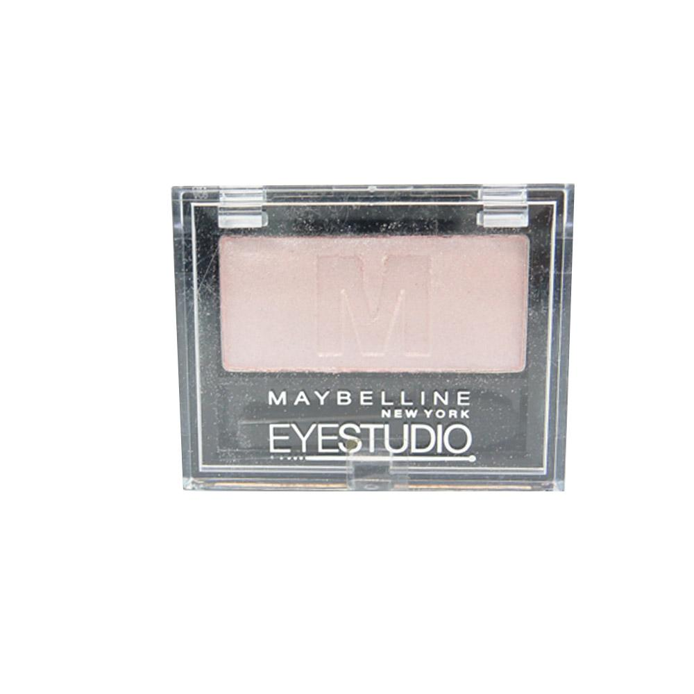 Fard de pleoape Maybelline EyeStudio mono - Rose Tint