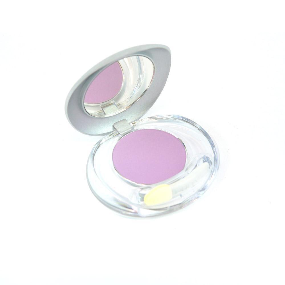 Fard mat Pupa Matt Extreme Mat compact Eyeshadow -50