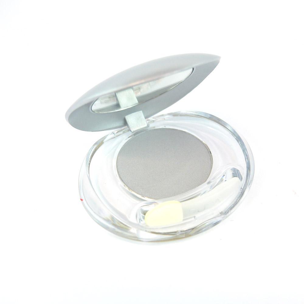 Fard mat Pupa Matt Extreme Mat compact Eyeshadow -80