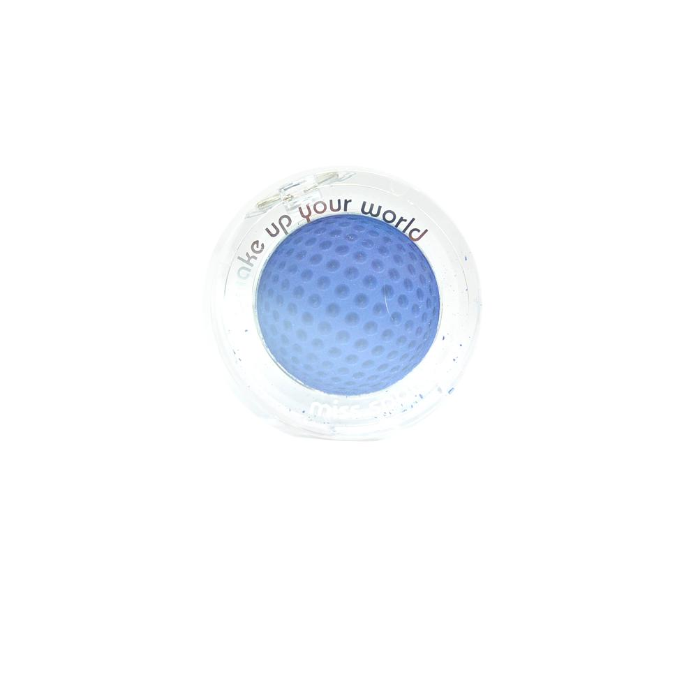 Fard mono Miss Sporty Studio Colour Mono Eyeshadow - Ocean