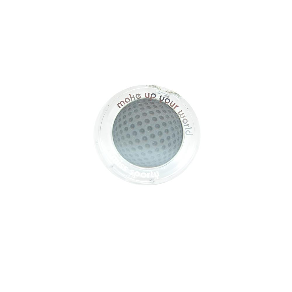 Fard mono Miss Sporty Studio Colour Mono Eyeshadow - Party