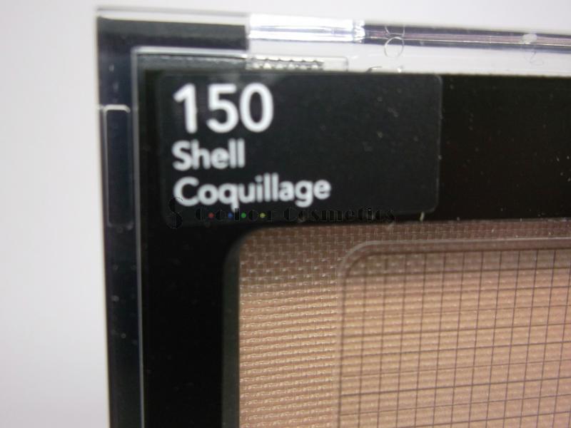 Fond de ten compact Revlon Photo Ready - Shell