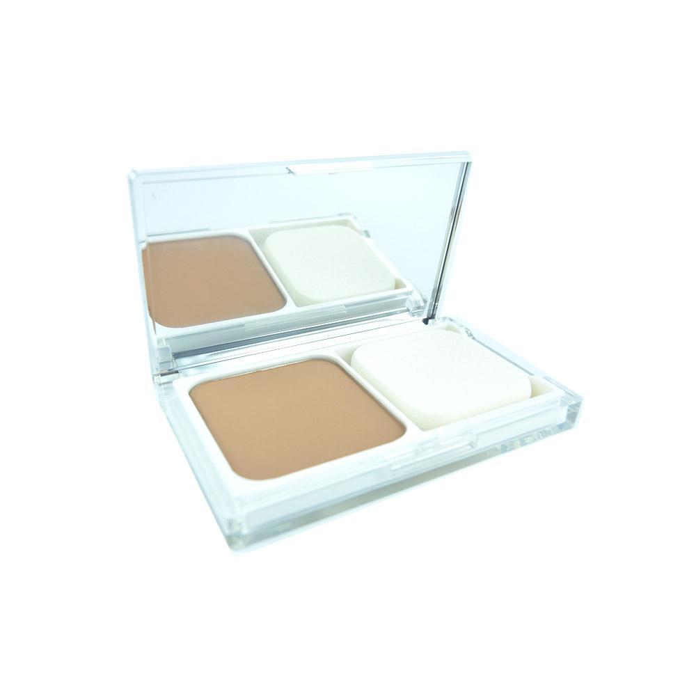 Fond de ten pudra anti-imperfectiuni Clinique Anti-Blemish Solutions Powder Makeup - Sand