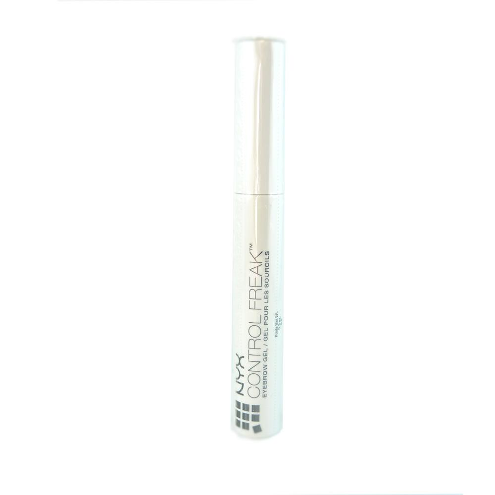 Gel Control Sprancene NYX Control Freak Eyebrow Gel