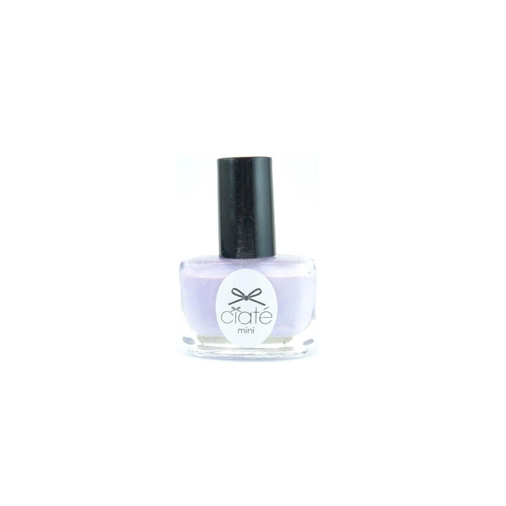 Lac de unghii Ciate mini Nail Polish - Sugar Plum