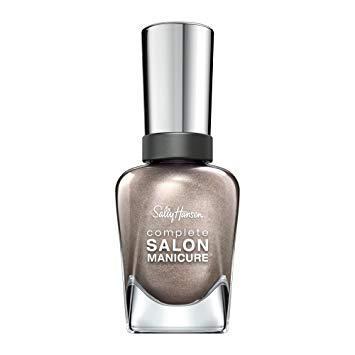Lac de unghii Sally Hansen Complete Salon Manicure Polish -  Gilty Party