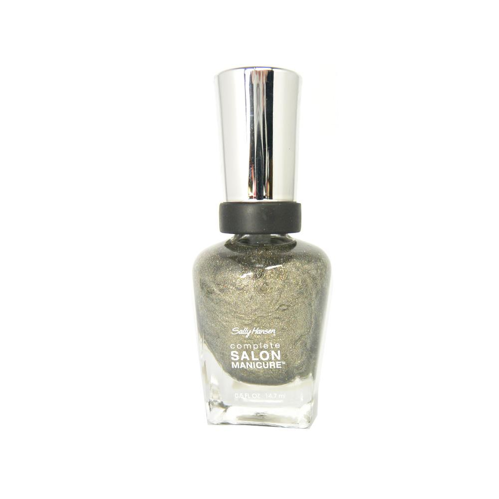 Lac de unghii Sally Hansen Complete Salon Manicure Polish - Shoot The Moon