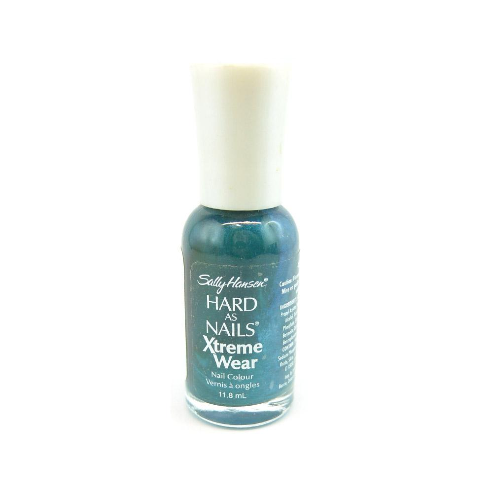 Lac de unghii Sally Hansen Hard as Nails Xtreme Wear Nail Polish -  -07