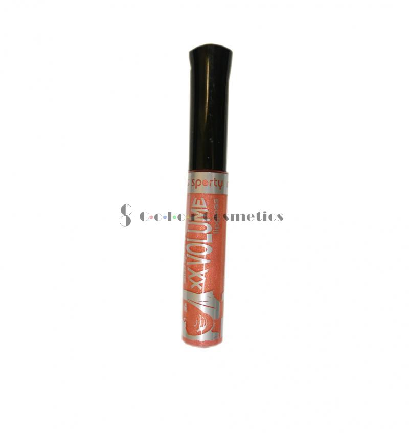 Lip Gloss Miss Sporty XX Volume- XX Boost