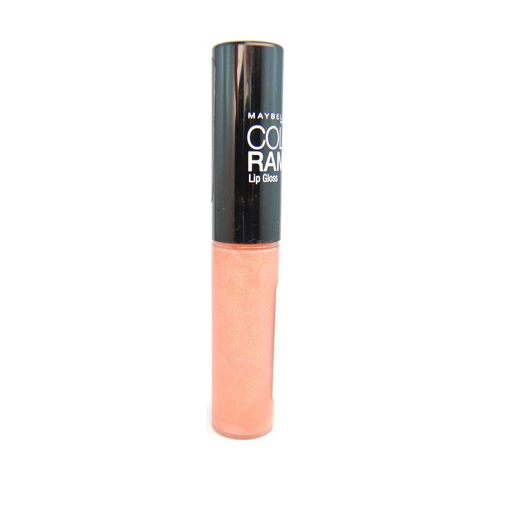 Luciu de buze Maybelline Color Show Lip Gloss  - 165