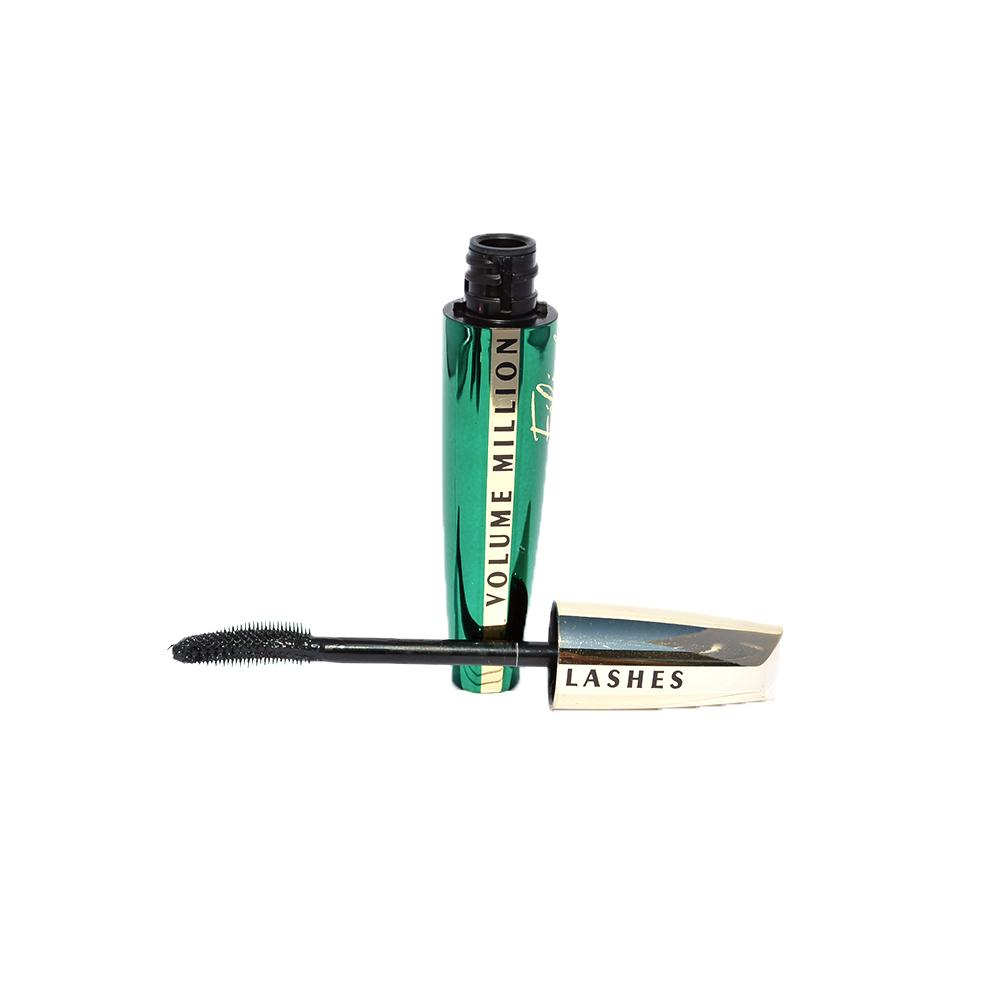 Mascara L'Oreal Volume Million Lashes Feline Mascara Black