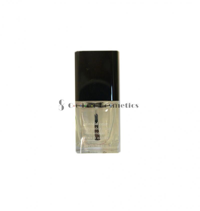 Oja Calvin Klein Splendid Color Nail polish - Clear Nail Protector