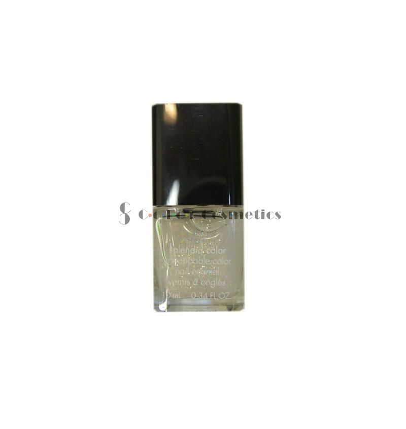 Oja Calvin Klein Splendid Color Nail polish - Hallucinate