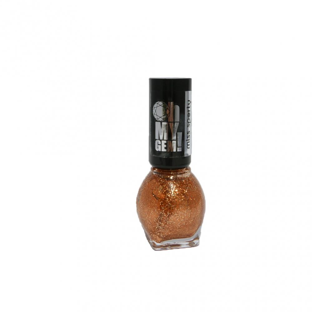Oja Miss Sporty Clubbing Colours Quick Dry - 001
