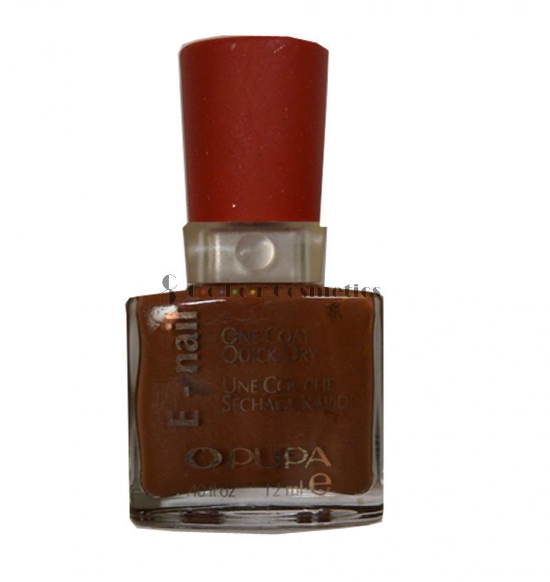 Oja Pupa One Coat Quick Dry Nail Enamel - 74