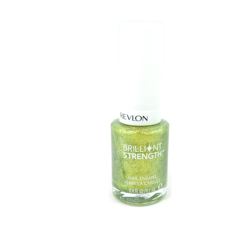 Oja Revlon Brilliant Strength - Tantalize
