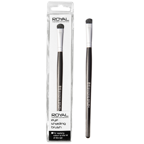 Pensula Royal Cosmetic Connections Eye Shading Brush