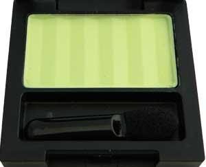 Fard Revlon Matte Eyeshadow - Loscious Lime