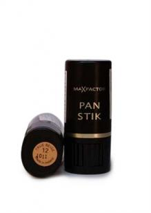 Fond de ten Maxfactor Pan Stik - True Beige
