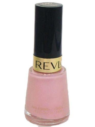 Oja Revlon Nailpolish - Effervescent Opal