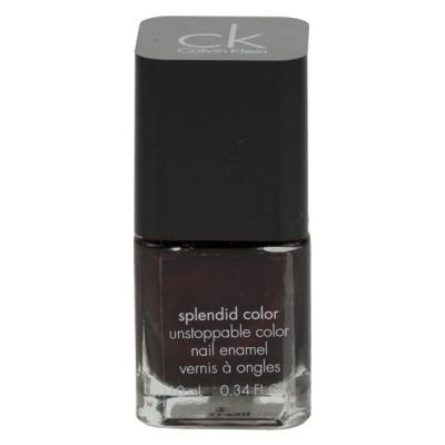 Oja Calvin Klein Splendid Color Nail polish - Opus