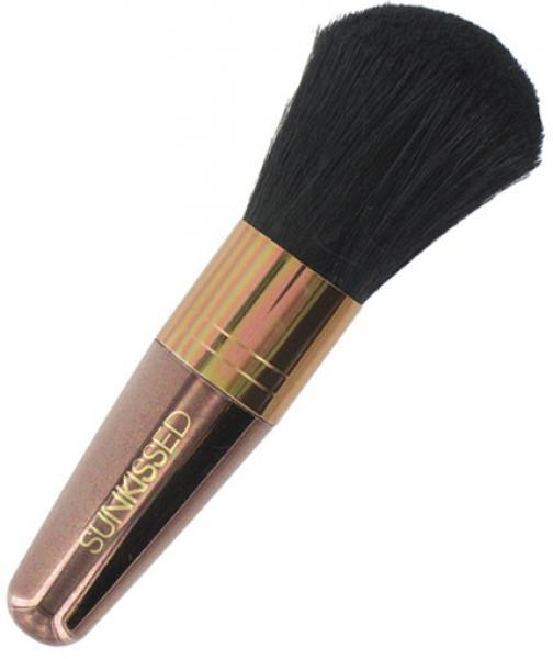 Pensula Sunkissed Bronzing Brush