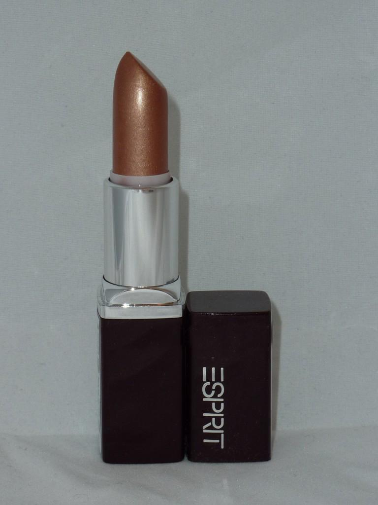 Ruj Esprit Moisturizing Color - Beige Chic