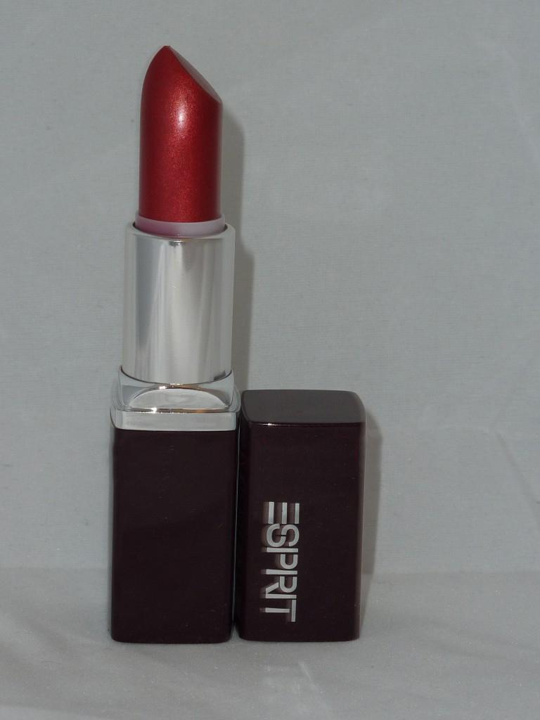 Ruj Esprit Moisturizing Color - Precious Red