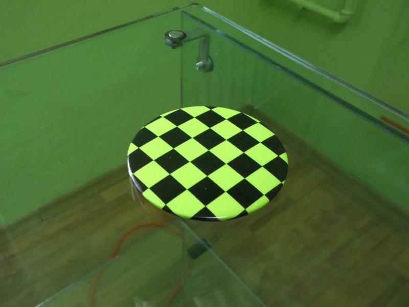 Oglinda Cosmetica - 9