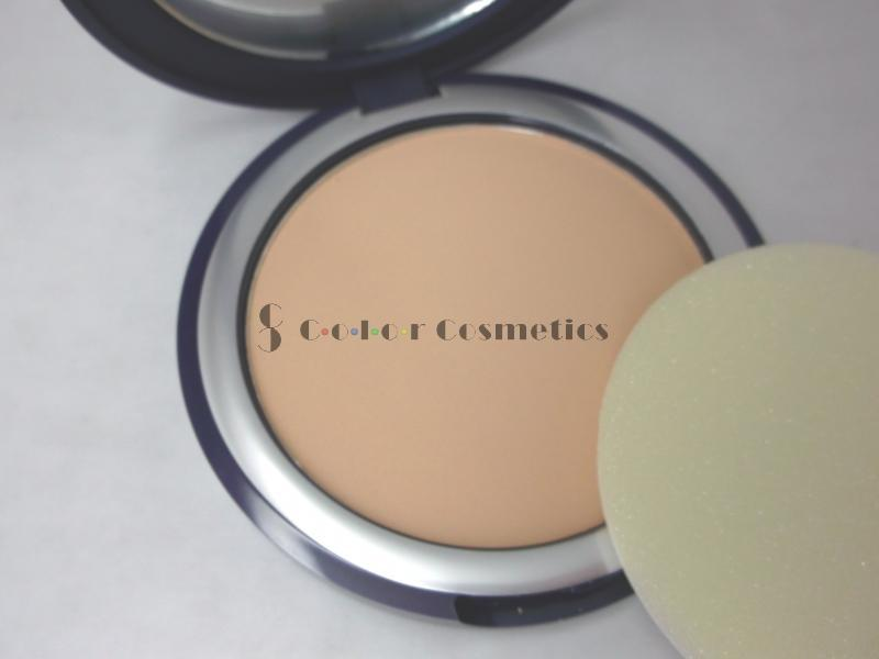 Pudra Collection 2000 Light Diffusing Powder - Translucent