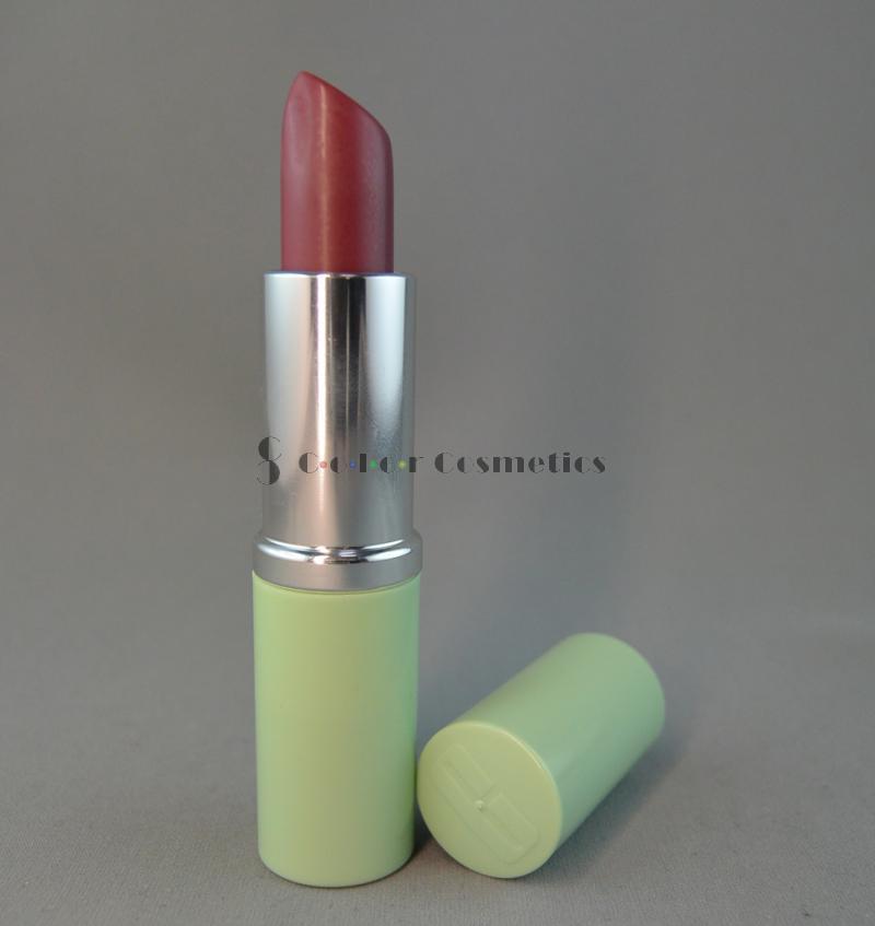 Ruj CLINIQUE Different Lipstick - A Different Grape
