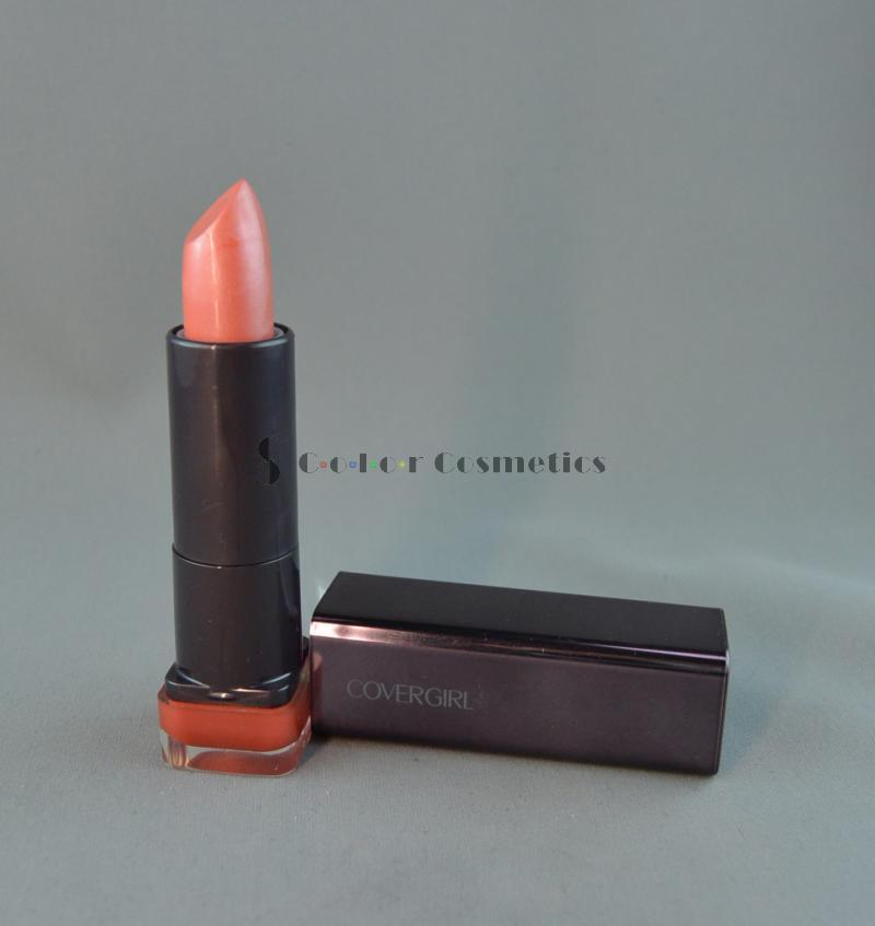 Ruj CoverGirl Lip Perfection -  Rapture