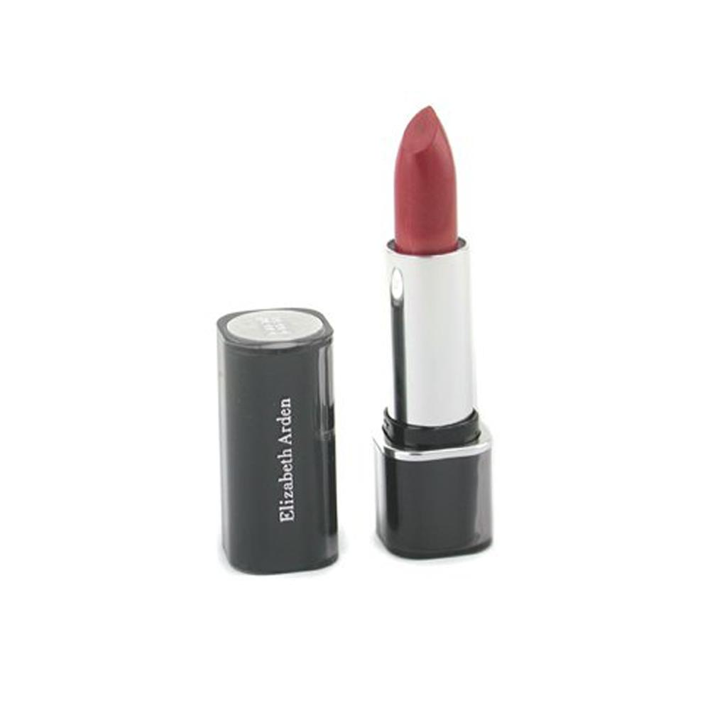 Ruj Elizabeth Arden Color Intrigue Effects Lipstick - Bronze Berry Pearl