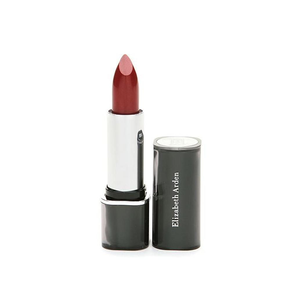 Ruj Elizabeth Arden Color Intrigue Effects Lipstick - Cayenne Pearl