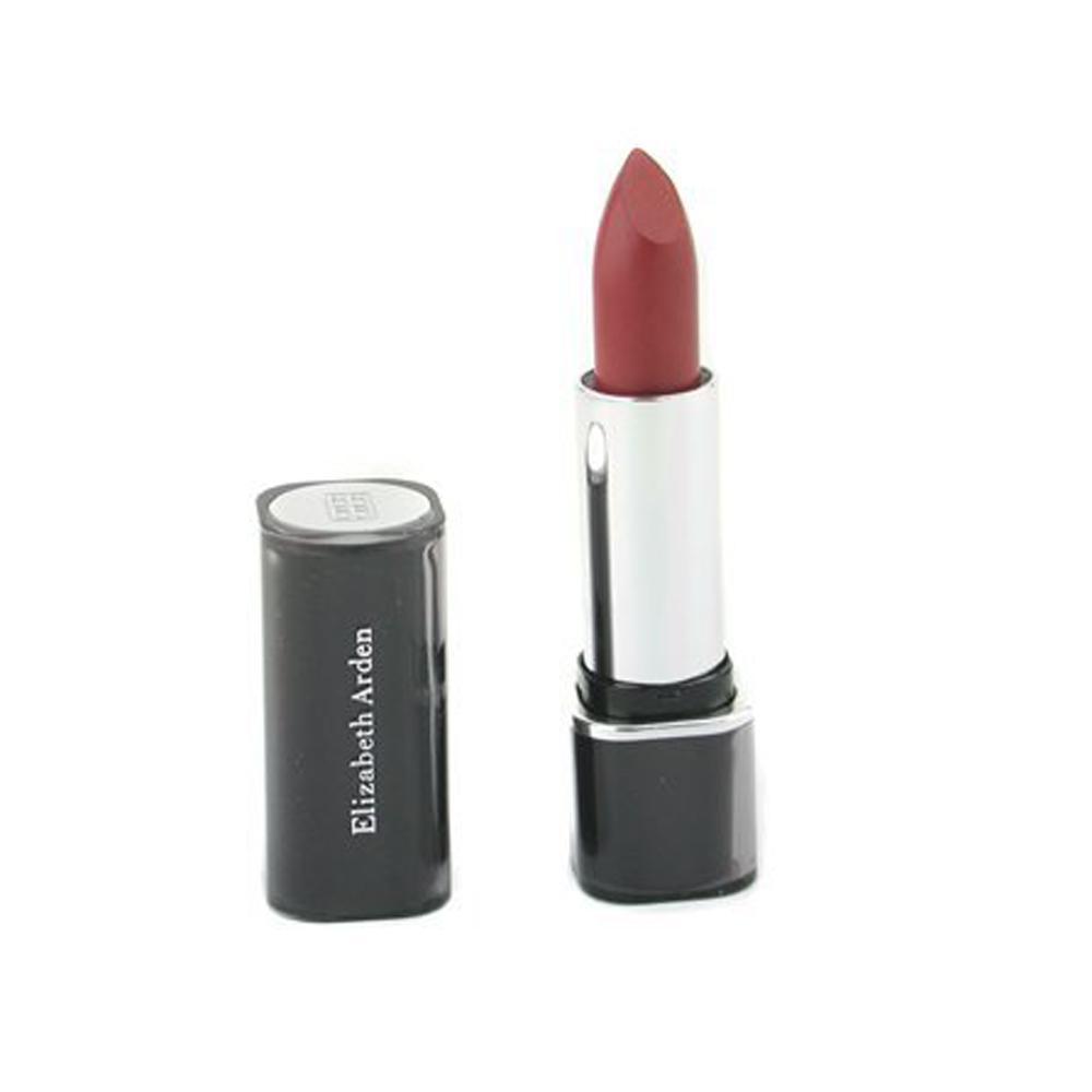 Ruj Elizabeth Arden Color Intrigue Effects Lipstick - Mocha Shimmer