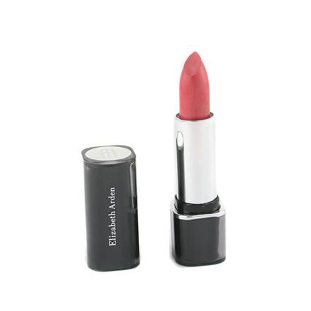 Ruj Elizabeth Arden Color Intrigue Effects Lipstick - Pink Honey Pearl