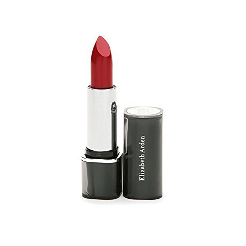 Ruj Elizabeth Arden Color Intrigue Effects Lipstick - Poppy Cream