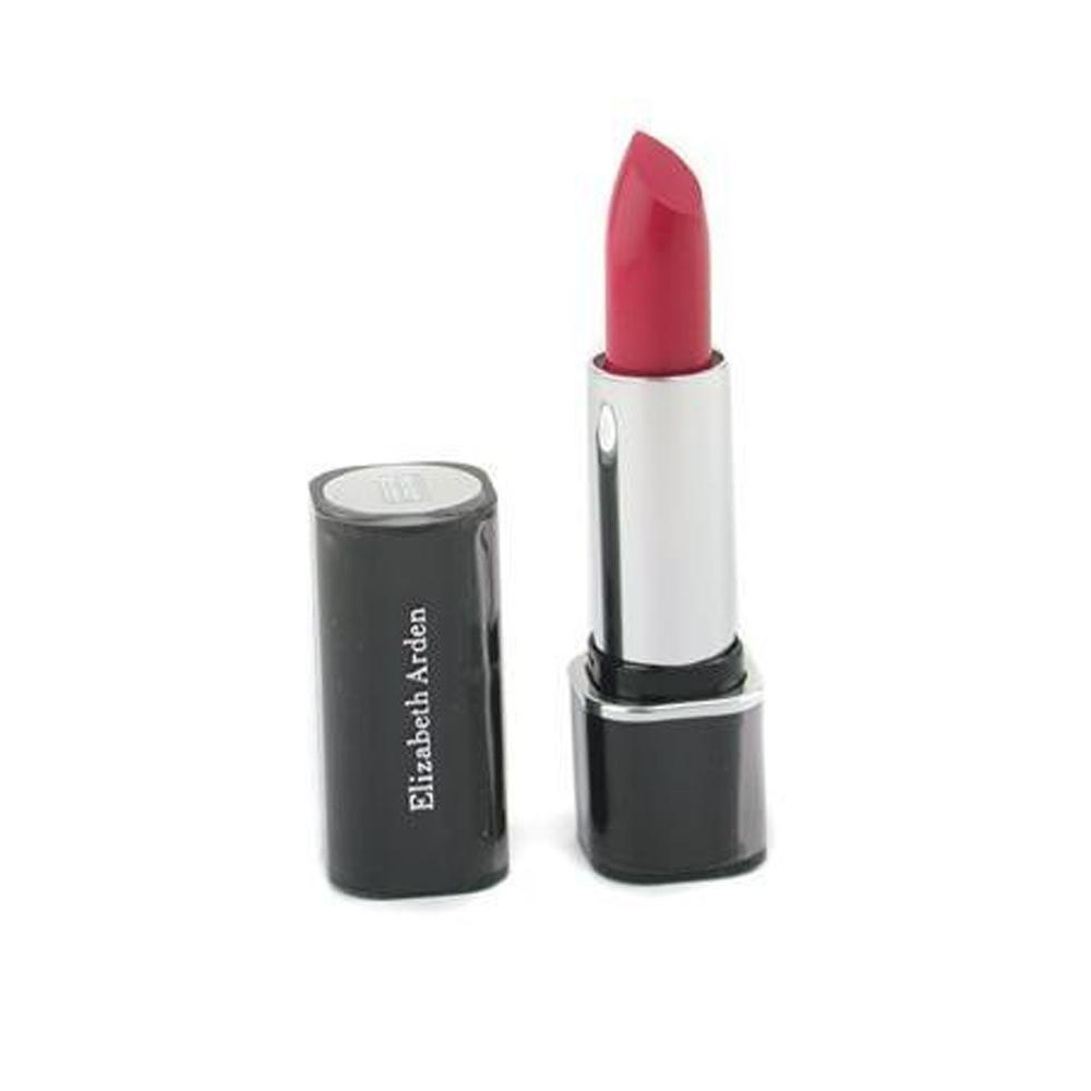 Ruj Elizabeth Arden Color Intrigue Effects Lipstick - Wildberry Cream