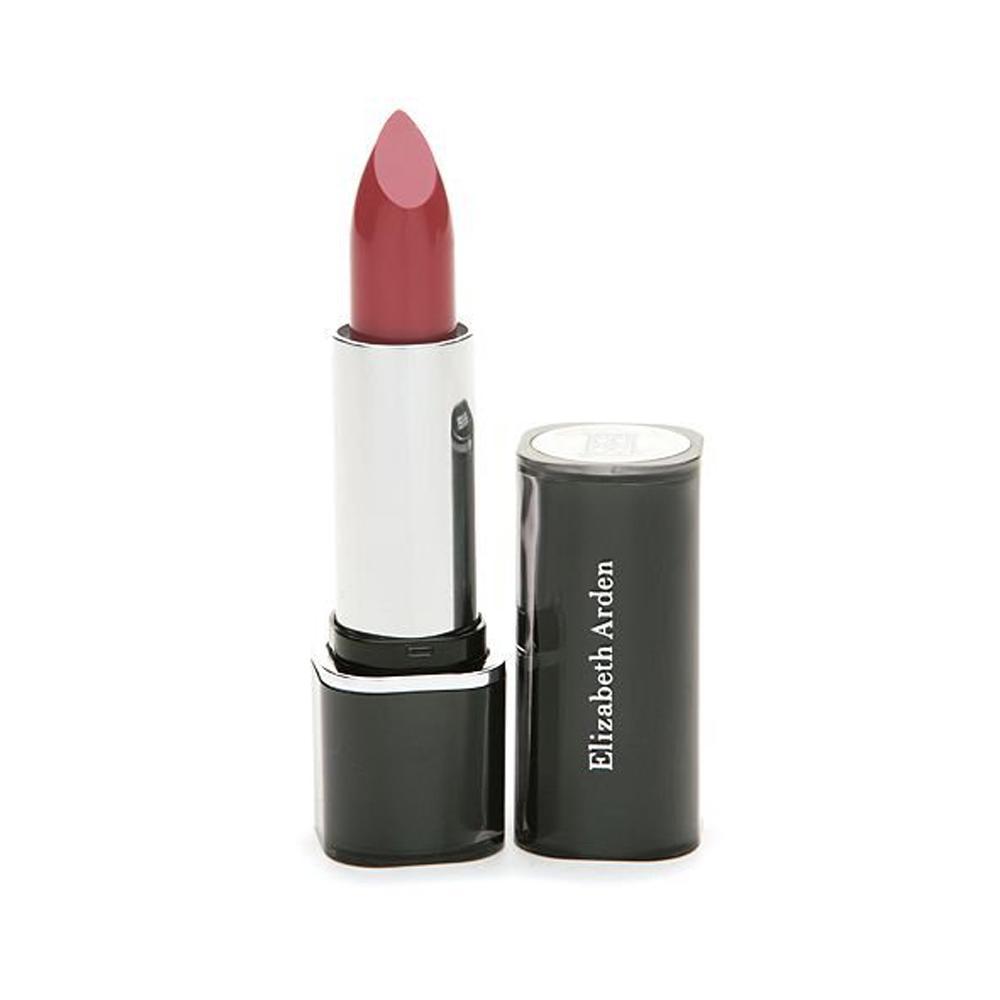 Ruj Elizabeth Arden Color Intrigue Effects Lipstick - Wood Rose Cream