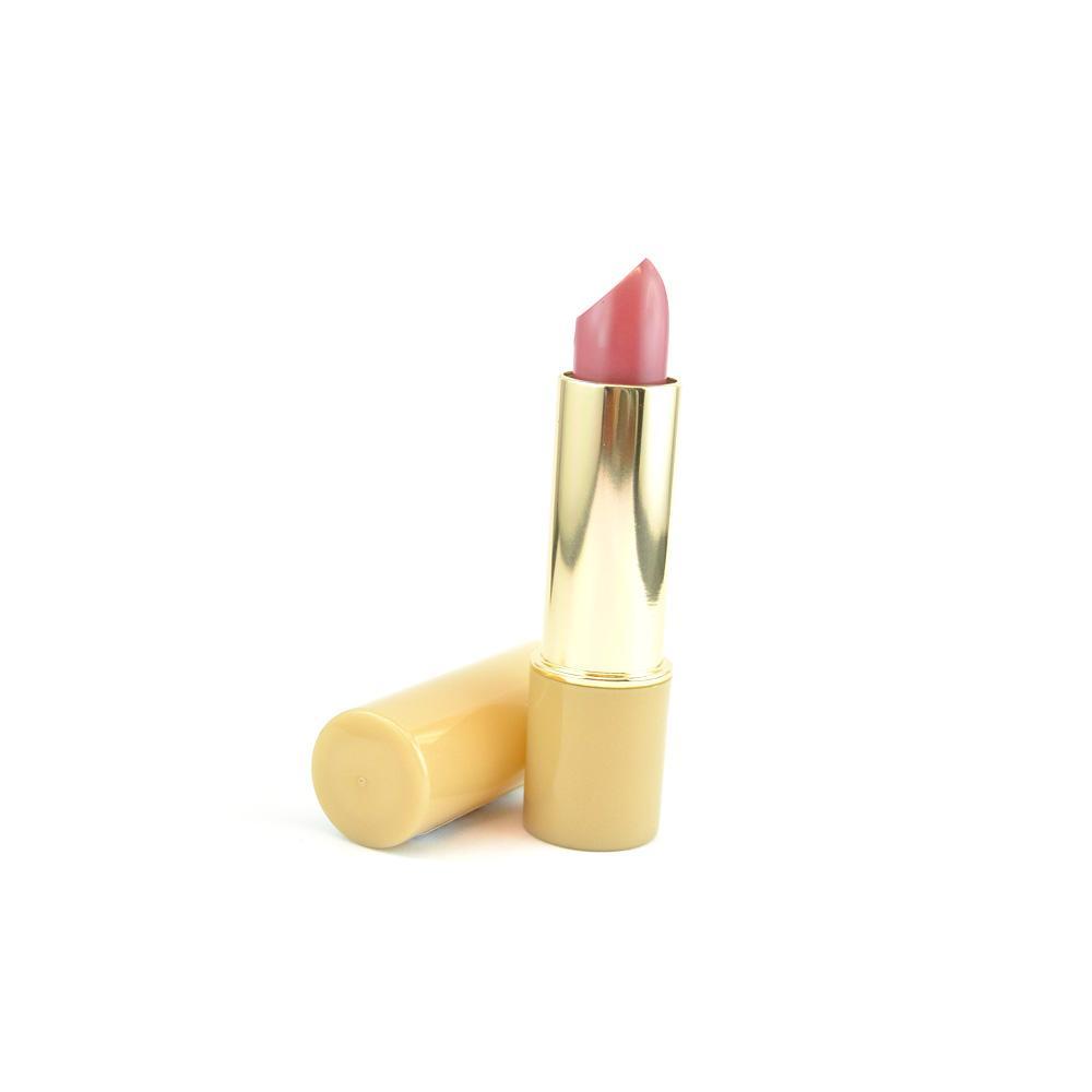 Ruj Elizabeth Arden Lipstick  - Perfect Pink