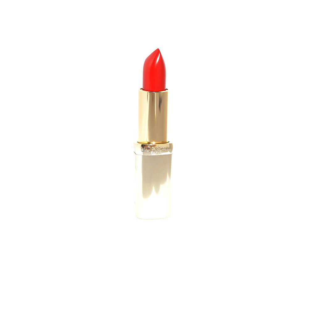Ruj L'Oreal Color Riche Lipstick - Place Vendome